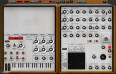 The Xils 3 synth updated to v2