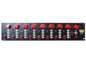 Phoenix Audio DRS-8