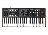 Achète Sequential Circuits Six-Trak 450€