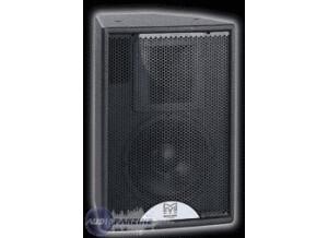 Martin Audio F8