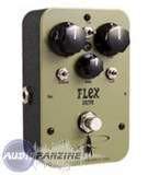 J. Rockett Audio Designs Flex Drive