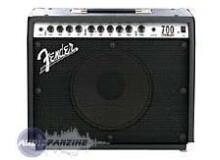 Fender Roc Pro 700