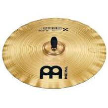 "Meinl Generation X Drumbal 8"""