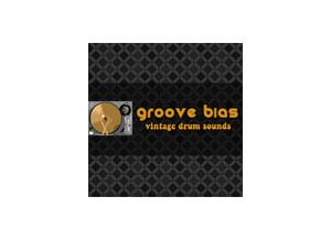 Impact Soundworks Groove Bias: Vintage Drum Sounds