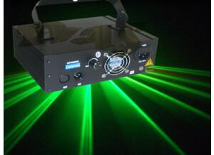 Laserworld EL-100G