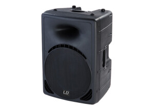LD Systems LDPR12A