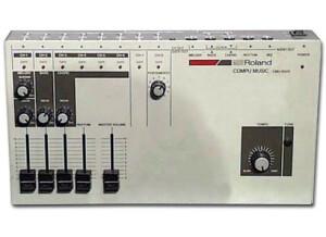 Roland CMU-800