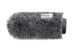 New Rycote Softie Mic Accessories