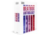 Beat Box Anthology