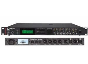 Electro-Voice DX 38