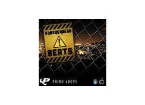 Prime Loops Underground Beats