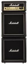 Marshall MG15HFXMS