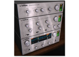 Vends license Softube Passive-Active Pack