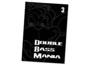 Beta Monkey Music Double Bass Mania III: Extreme Metal