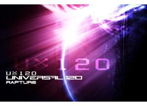 fisound Universal 120