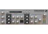 D16 Group Updates Toraverb