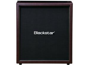 Blackstar Amplification Artisan 412B
