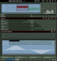 MeldaProduction Plug-Ins Available Individually