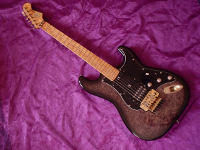 Lâg Collector's Stratocaster