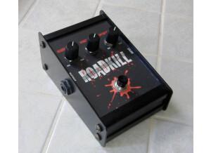 ProCo Sound Roadkill