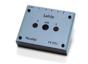 Lehle Parallel M