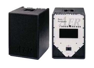 AER  Basic Performer