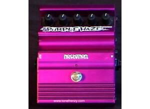 Rocktron Purple Haze