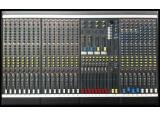Vends Table de mixage GL3000