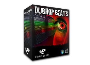 Prime Loops Dubhop Beats