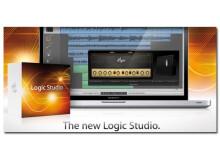 Apple Logic Studio 9