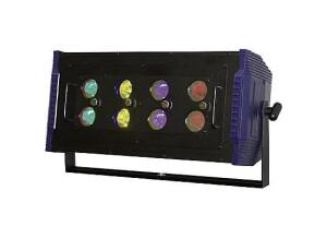Showtec Compact Light