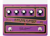 Ibanez AF2 Airplane Flanger - Paul Gilbert Signature Flanger
