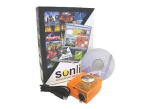 Sunlite SL512BC
