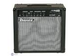 Ibanez Tone Blaster 25R