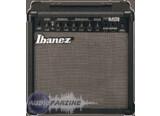 Ibanez Tone Blaster 15R