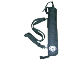 Protection Racket Drum Stick Bags