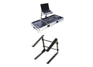 Power Acoustics DJ-Stand