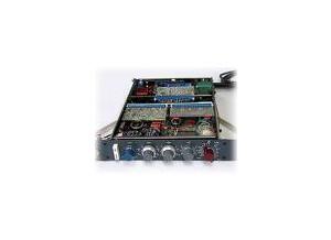 BAE Audio 1073 R