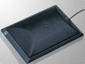 Electro-Voice RE 90B