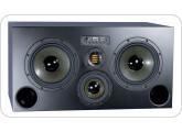 Adam Audio S4X-H