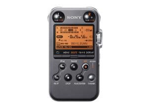 Sony PCM-M10