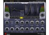 Vengeance Sound Vengeance Producer Suite - Multiband Sidechain