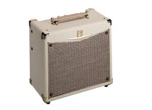 Crate Palomino V8