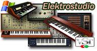 Elektrostudio Analog Pack [Freeware]