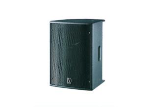 Voice Systems Shark 10