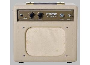 Fame Tube 5