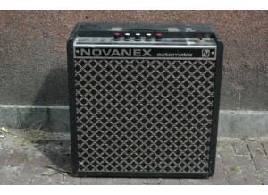 Novanex U30