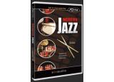 XLN Audio Modern Jazz—Sticks ADpack for Addictive Drums
