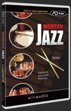 XLN Audio Modern Jazz - Sticks