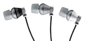 iKEY-audio Eardrumz